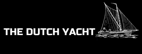 The Dutch Yacht
